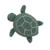 Häckel-Rassel Triton die Schildkröte Sebra Interior Tausendschoen Kindertraum
