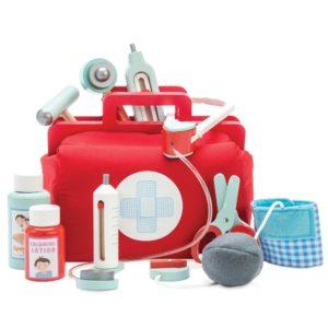 Arztkoffer von Le Toy Van