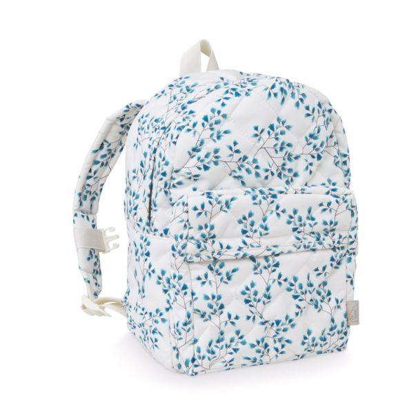 Backpack Fiori Cam Cam Copenhagen Tausendschoen Kindertraum