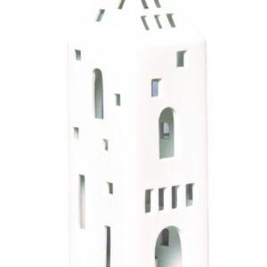 Räder Lichthaus Turm