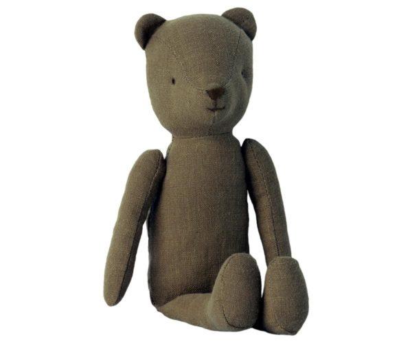 Teddy Dad Maileg Tausendschoen Kindertraum