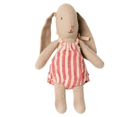 Maileg Bunny micro Tausendschoen Kindertraum