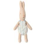 Maileg Rabbit Micro Tausendschoen Kindertraum