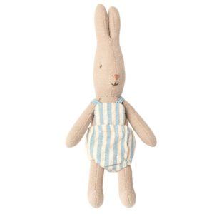 Maileg Rabbit micro