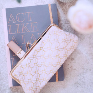 Lifestyle & Geschenke