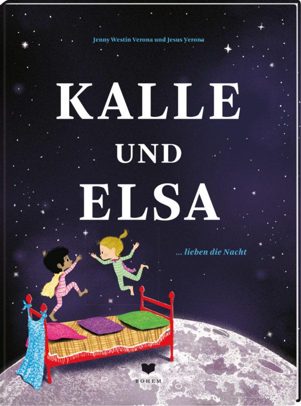 kalleelsa_nacht_bohemverlag_tausendschoen_kindertraum