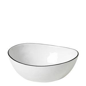 """Schale mittel """"Salt"""" für Suppen"""