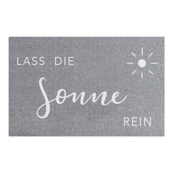 fussmatte_sonnerein_tausendschoen