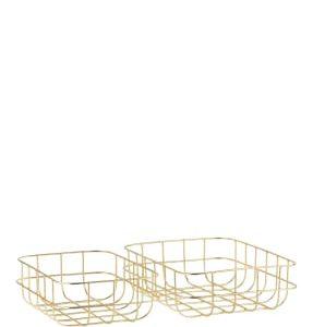 Basket Simply
