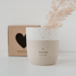 Becher Coffee Lover
