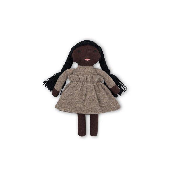 konges-slojd-stoffpuppe-sonja-the-doll-tausendschoen kindertraum