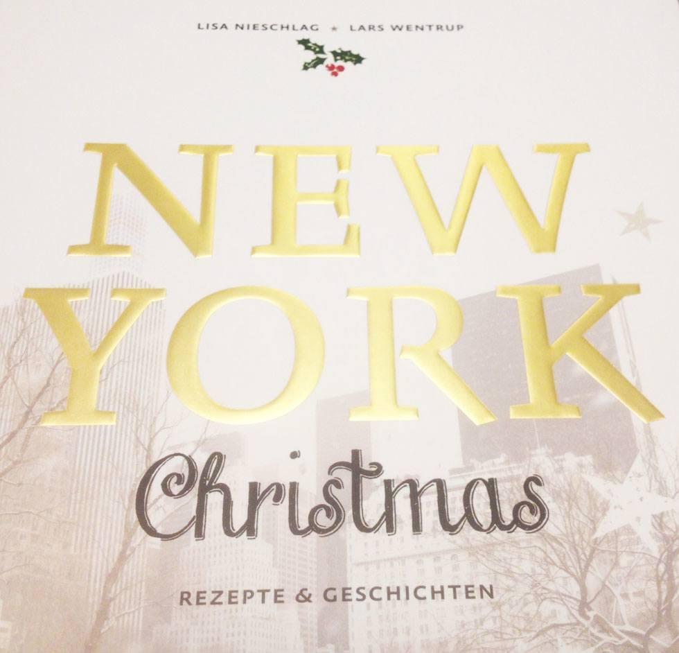 New York Christmas | Tausendschön Graz