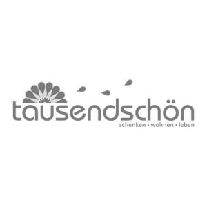 Tausendschoen_blog