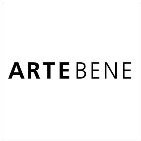 logo_artebene