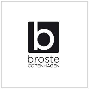 logo_broste_copenhagen