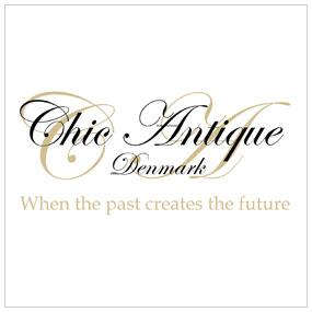 logo_chic_antique