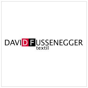 logo_david_fussenegger