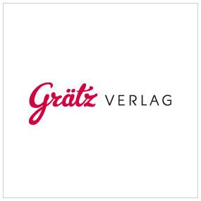 logo_graetz_verlag