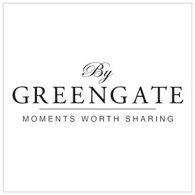 logo_greengate