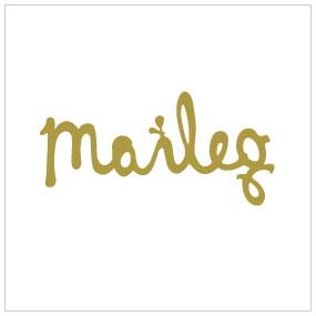 logo_maileg