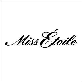 logo_missetoile