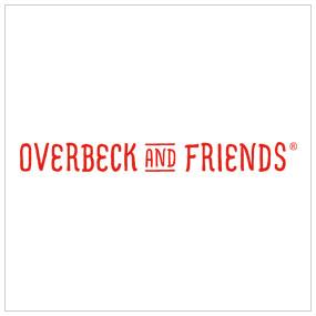 logo_overbeckandfriends